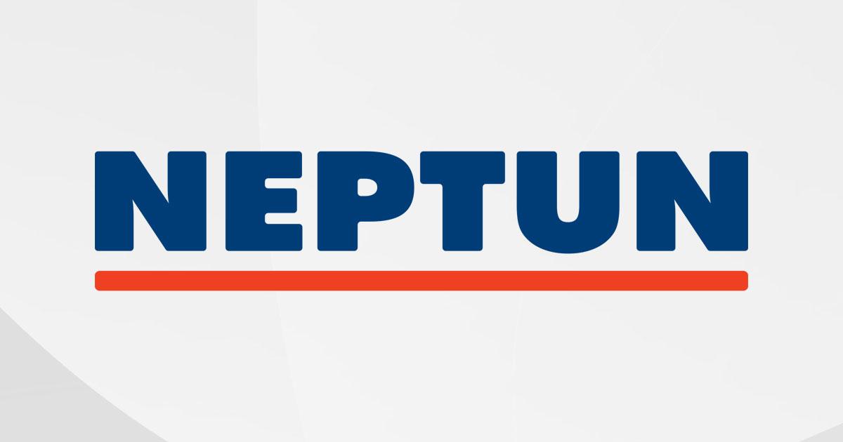 www.neptun.mk